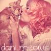 dani_meows