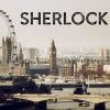 RedCouchAddict: Sherlock - Intro