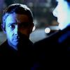 RedCouchAddict: Sherlock - Watson blue