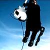 milicevictomo userpic