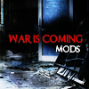 wariscomingmod View all userpics