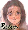 breon userpic