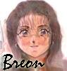 breon userpic