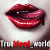 trueblood_world View all userpics