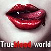 Trueblood_World