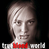Patty: TB-Trueblood World 13