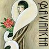 maviankha userpic