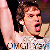 frantic_quest: emmett omg yay