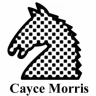 cayce_morris View all userpics