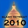 slashretreat_dc View all userpics