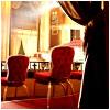 veritas_rp View all userpics