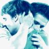 4nn4: DeRo hug