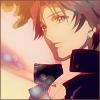 Shu [userpic]