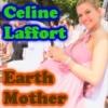 geekchick1013: AWZ Celine Earth Mother