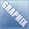 graphix View all userpics