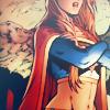 Kara Zor-El * Supergirl