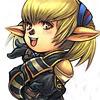 rhymeswithdoom userpic