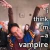 geekchick1013: Community Vampire Abed