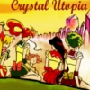 crystal_utopia View all userpics