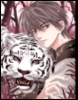 tigersilver userpic