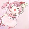cashew userpic