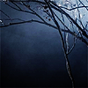 darkmarkmods userpic