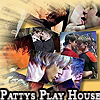 pattysplayhouse View all userpics