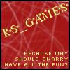 rs_games View all userpics