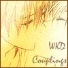 wkd_couplings View all userpics