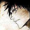 fallen_ryouma userpic