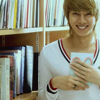 쉘리 I whip my hair like Bang Bang: super junior - heechul heart card