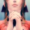 theflowergirl userpic