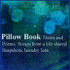pillow_book View all userpics