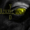 _yellow_eyes_ View all userpics