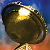 daily_planet View all userpics