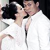chen_li_ming userpic