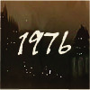 _1976_ View all userpics