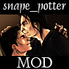 snapepottermod View all userpics