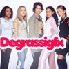 degrassigfx View all userpics
