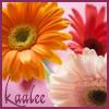 kaalee userpic