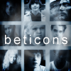 Beticons~: pic#15500685