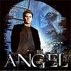 angel_yay View all userpics