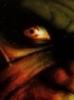 horror_fans View all userpics