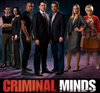 criminal_minds View all userpics