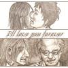 forever 1