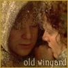old_winyards View all userpics