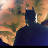 the_batman_ View all userpics