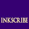 inkscribe userpic