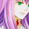 Sasha (Athena)