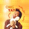 RedCouchAddict: You're Beautiful - Tae Kyung YAYAY!
